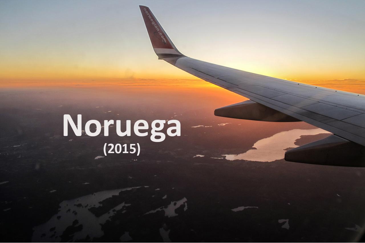 Noruega CG042 IMG_4560_web