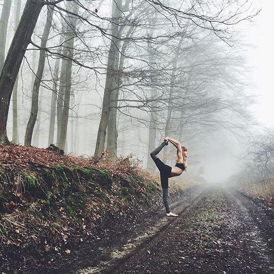 Photo: alo yoga