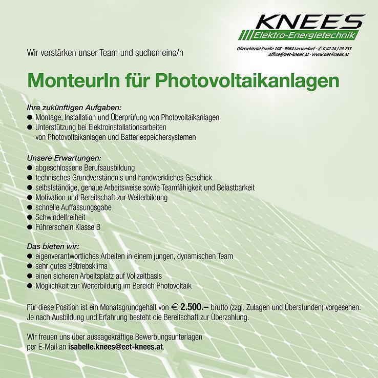 Inserat MonteurIn PV-Anlagen.jpg