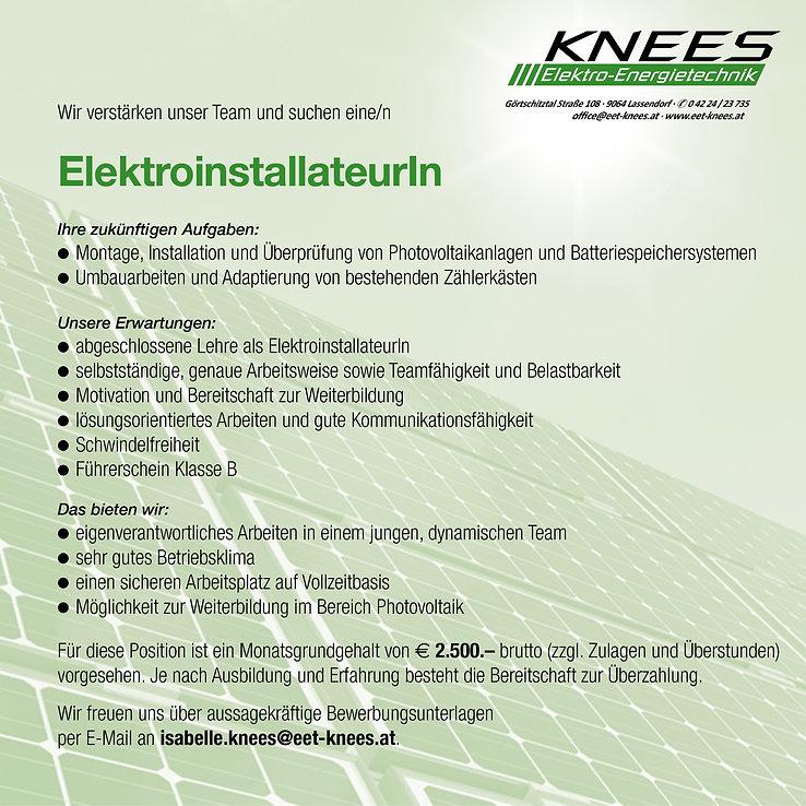 Inserat ElektroinstallateurIn.jpg