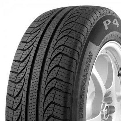 Pirelli P4 Season PLUS