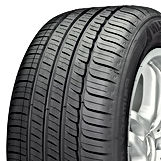 michelin-primacy-mxm4-large.jpg