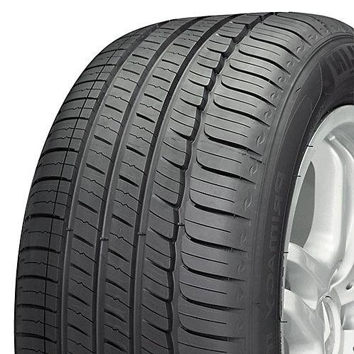 Michelin Primacy MXM4 19''