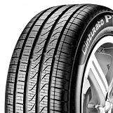 PIRELLI CINTURATO P7 ALL SEASONS PLUS PI