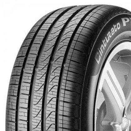 "Pirelli Cinturato P7 ALL SEASONS PLUS 17"""