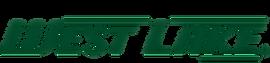 Westlake-Tire-logo_edited.png