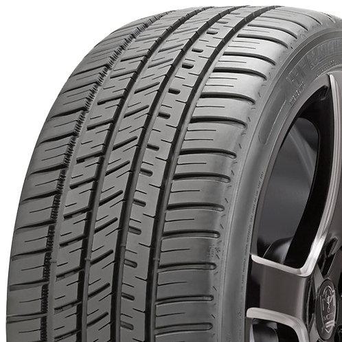 Michelin Pilot Sport A/S 3+ 19'' a 20''