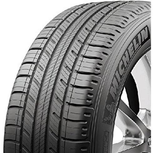 Michelin Premier A/S 17'' a 18''