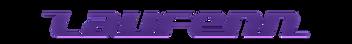laufenn-1-logo_edited_edited.png