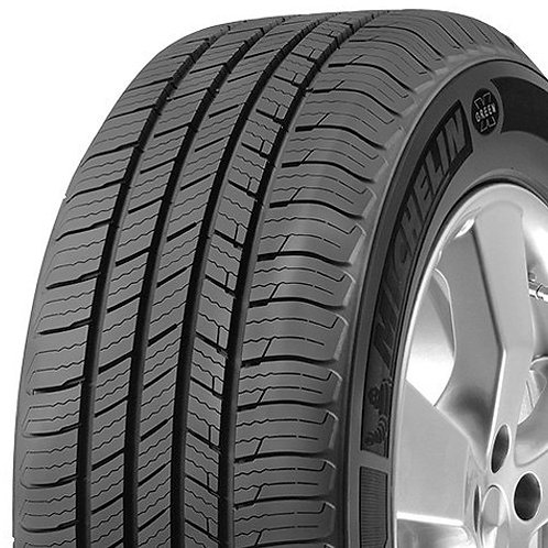 Michelin Defender T+H 17'' a 18''