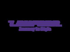 laufenn-1-logo.png