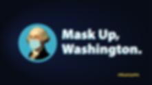 Mask Up WA.png