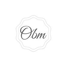 OBM Logo.png