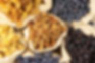 sementes-castanhas-nozes-frutas-secas-granel-culinaria-gourmet-porto-alegre