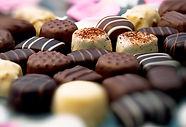 chocolate-artesanal-culinaria-gourmet-porto-alegre