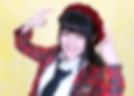 莉子HP用.jpg