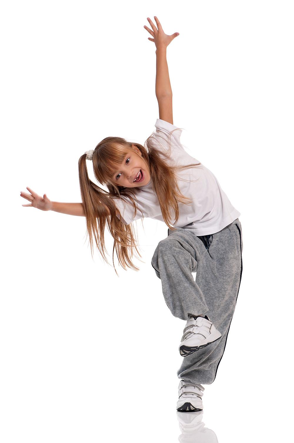 Little girl dancing.jpg