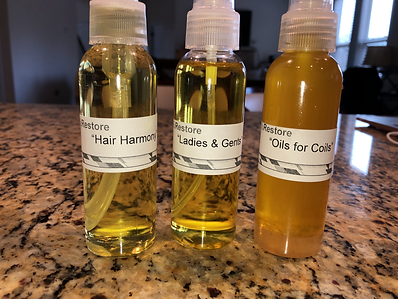 oils.HEIC