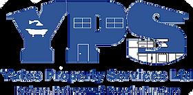 YPS Logo 2019 (375 x 185) No Background.