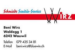 logo_wirz-beni.jpg
