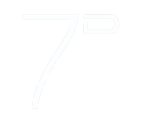 7D%20crna%20verzija-MANJA_edited.png