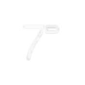 7D%20crna%20verzija_edited.png