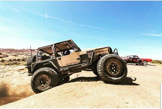 Jeep Background.jpg