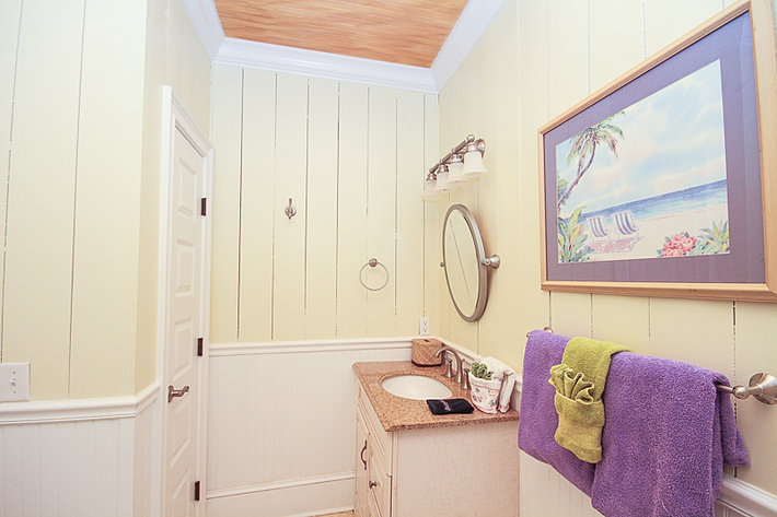 DECORUM Loves To Decorate Beach Cottages Browse The Photo Gallery Of Some Our Completed Projects