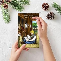 Annie Book.jpg