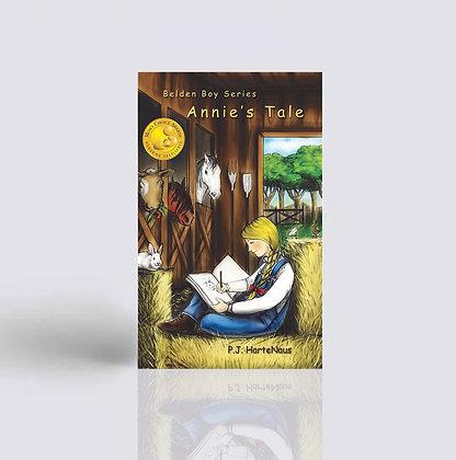 Annie's Tale