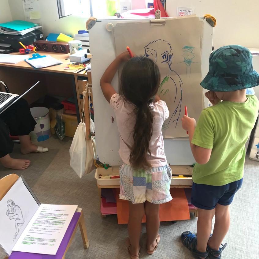 Nursery Workshop 9_7_18 A
