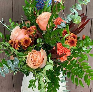 FloralSubimage.jpeg