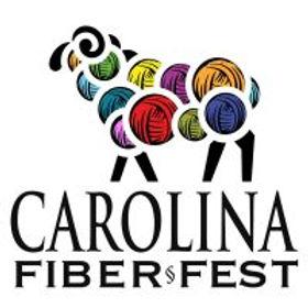 Caroline-Fiber-Logo.jpg