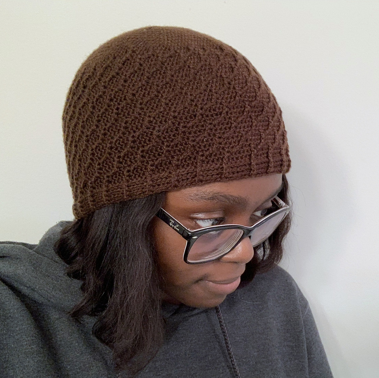 Tested by Kemi from Kemical Creations