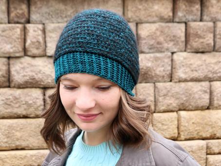Baublette Hat