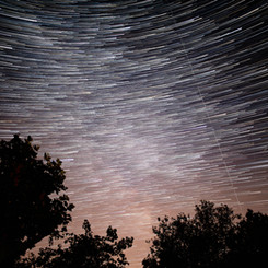 StarStaX_2T2A9503-2T2A9640_lighten.jpg