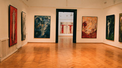 Kunsthalle Zgorzelec