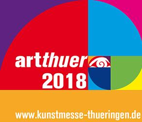 Messe: arthuer 2018