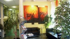 Klinik am Ruhrpark (Bochum)