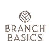 Branch Basics Logo.png