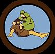 2016 New Logo_Circle Image.png
