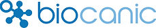 Biocanic Logo.jpg