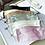 Thumbnail: Mulberry Silk Reusable Face Mask