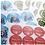 Thumbnail: Personalised Sticker Sheets