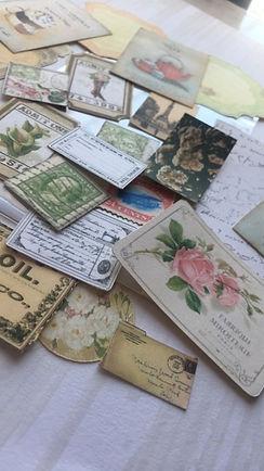 Vintage-stickers-.jpg