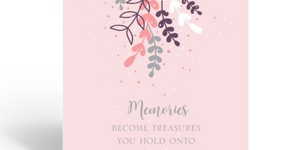Heartfelt Cards