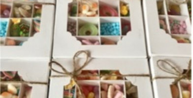 Mixed Sweet Box