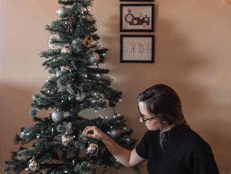 Perfect Christmas Decor Under $5!