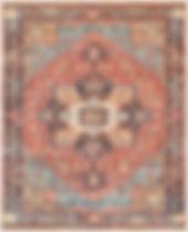 hrz-633.jpg