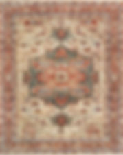 BAKS_-_SB-21_IVRU_476880._2.jpg